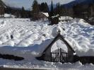 Schnee ..._12