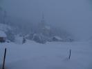 Schnee ..._7