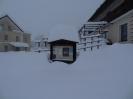 Schnee ..._8