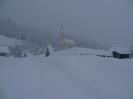 Schnee ..._9
