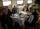 Seniorenadvent der Pfarrgemeinde