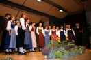 Singgemeinschaft Weissensee_5