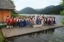 Singgemeinschaft Weissensee
