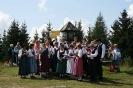 Singgemeinschaft Weissensee_8