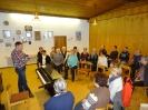 Singtag des Kirchenchores_6