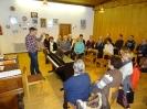 Singtag des Kirchenchores_7