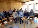Singtag in Weißbriach_2
