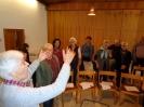 Singtag in Weißbriach_3