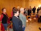 Singtag in Weißbriach_4