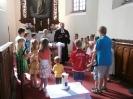 Tauferinnerungsgottesdienst - Weissbriach_15