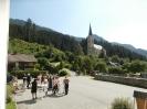 Tauferinnerungsgottesdienst in Weissbriach