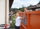 Umbau des Pfarrsaales in Weißbriach_14