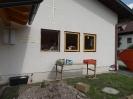 Umbau des Pfarrsaales in Weißbriach_19