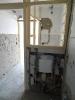 Umbau des Pfarrsaales in Weißbriach _21