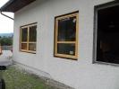 Umbau des Pfarrsaales in Weißbriach_22