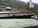 Umbau des Pfarrsaales in Weißbriach _23