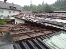 Umbau des Pfarrsaales in Weißbriach _24