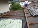 Umbau des Pfarrsaales in Weißbriach _31