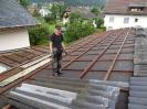 Umbau des Pfarrsaales in Weißbriach _33