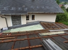 Umbau des Pfarrsaales in Weißbriach _34