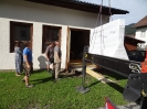 Umbau des Pfarrsaales in Weißbriach_3