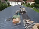 Umbau des Pfarrsaales in Weißbriach _41