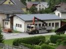 Umbau des Pfarrsaales in Weißbriach _42