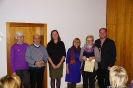 Verleihung der Chorehrungen 2014_11