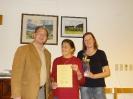 Verleihung der Chorehrungen 2014_13