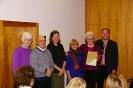 Verleihung der Chorehrungen 2014_5