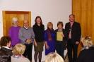 Verleihung der Chorehrungen 2014 _8