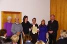 Verleihung der Chorehrungen 2014_9