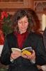 Vorstellung der Mitglieder der neuen Gemeindevertretung und des Presbyteriums am Weissensee