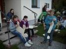 Weihnachtsbasar 2012 in Weissbriach