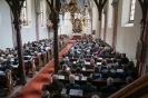 Weißbriacher Kirchtag 2016