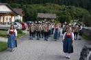Weißbriacher Kirchtag 2016_8